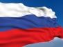 15.Gp Russia F1 2015
