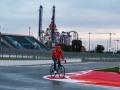 GP RUSSIA F1/2021 - GIOVEDÌ 23/09/2021