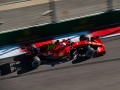 GP RUSSIA F1/2021 - VENERDI 24/09/2021 -