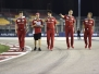 15.Gp Singapore F1 2016