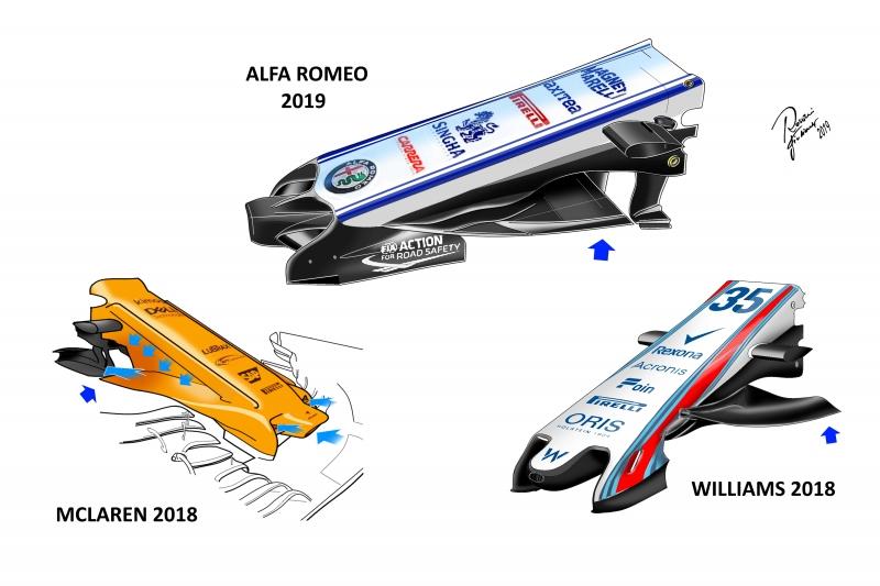 musi-2018-2019-