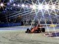 Vettel_Singapore_winner