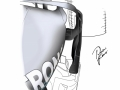 Mercedes bargeboard germania dettaglio jeapg