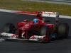 GP KOREA F1/2012
