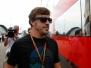 16. Gp Russia F1 2014