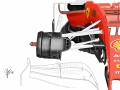 brake-duct-ferrari-sochi-color-jpeg
