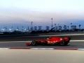 GP SAKHIR  F1/2020 - VENERDÌ 04/12/2020