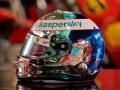 GP SAKHIR F1/2020 - VENERDI 04/12/2020 -