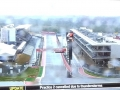usa-f1-fp2-cancelled