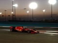 GP ABU DHABI  F1/2020 - VENERDÌ 11/12/2020