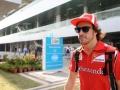GP INDIA F1/2011