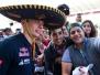 17.Gp Messico F1 2015