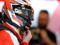 GP MESSICO F1/2015