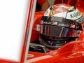 GP USA F1/2017