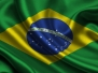 18.Gp Brasile F1 2015