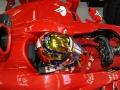 GP BRASILE F1/2011