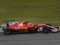 GP BRASILE F1/2017