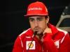 GP USA F1/2012