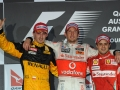 podio2010
