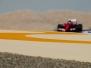 2.Gp Bahrain F1 2016