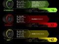 02-cn-race-4k-it