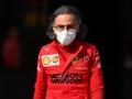 GP DELL'EMILIA ROMAGNA  F1/2021 - GIOVEDÌ 15/04/2021