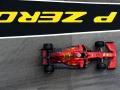 GP DELL'EMILIA ROMAGNA  F1/2021 - SABATO 17/04/2021
