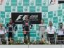 2. Gp Malesia 2012