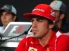 GP MALESIA F1/2012