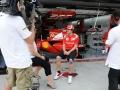 GP MALESIA F1/2011
