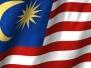 2.Gp Malesia F1 2015