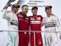 gp-maledia-f1-2015-podium