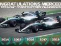 Mercedes_5titoli_F1