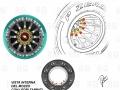 analisi cerchi mercedes jepg (1)