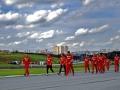 GP BRASILE  F1/2019 -  GIOVEDÌ  14/11/2019