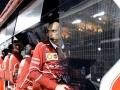 GP BAHRAIN F1/2017