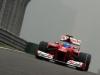 GP CINA F1/2012