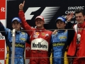 Schumacher_F1_2006