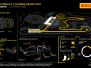 3.Gp Cina F1 2015