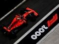 GP CINA  F1/2019
