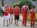 GP MALESIA F1_2010