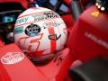 GP PORTOGALLO F1/2021 - VENERDI 30/04/2021