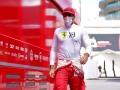 GP PORTOGALLO F1/2021 - SABATO 01/05/2021
