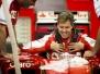 4.Gp Bahrain F1 2015