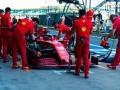 GP GRAN BRETAGNA  F1/2020 -  VENERDÌ 31/07/2020