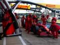 GP GRAN BRETAGNA  F1/2020 -  SABATO 01/08/2020