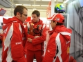 GP TURCHIA F1/2011