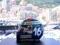 GP MONACO F1/2021 - MERCOLEDÌ 19/05/2021