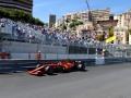 MONACO GP F1/2021 - THURSDAY 20/05/2021