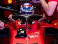GP MONACO F1/2021 - GIOVEDÌ 20/05/2021
